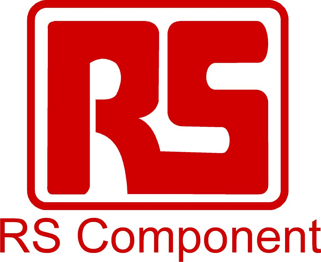 Selection of RS/CPC Components